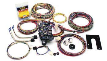 automotive wiring 101 basic tips tricks tools for automotive wiring 101 basic tips tricks tools for wiring your vehicle repair diy car