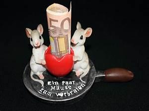 Geld Falten Mäuse Zum Verbraten : m use zum verbraten geldgeschenk figur deko geschenk hochzeit geburtstag ~ Orissabook.com Haus und Dekorationen