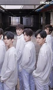 TRCNG Confirms Plans To Make Comeback In 2018 | Soompi