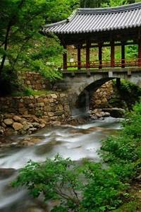 96 best images about South Korea Scenery on Pinterest ...