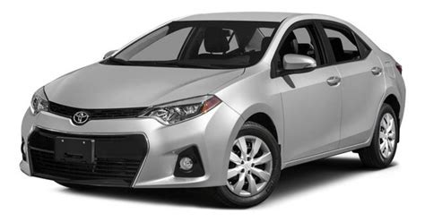 We did not find results for: Used 2015 Toyota Corolla for sale | HGreg.com