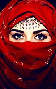 「Red」のおすすめ画像 665 件   Pinterest   インドのファッション、スタイル画、メンズファッション