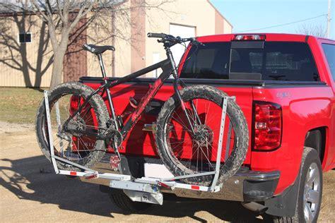 1up usa bike rack product review 1up usa bike quik rack