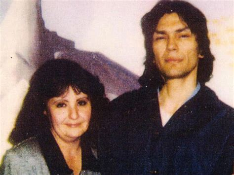 Crazy Killers And Their Love Stories