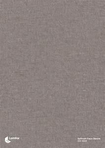 Lamitak Catalogue Materials Pinterest