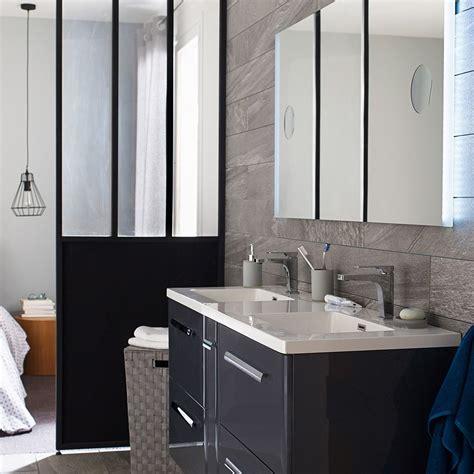humidite dans salle de bain 28 images nos conseils pour une salle de bains optimis 233 e et