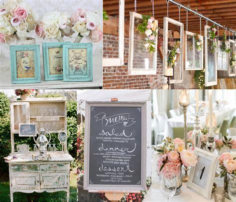 Shabby Chic Wedding Decorations Aus 28 Images 35