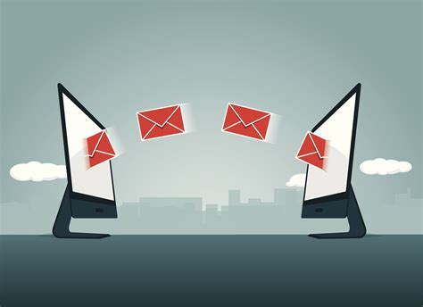 email attachment size limits  aim mail  aol mail