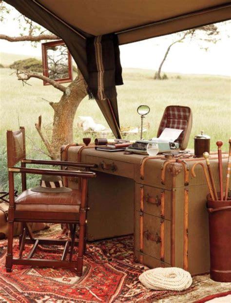 bureau explorateur des espaces bureaux originaux floriane lemarié