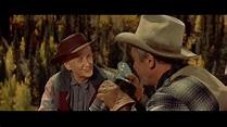 Night Passage (1957) | Scorethefilm's Movie Blog