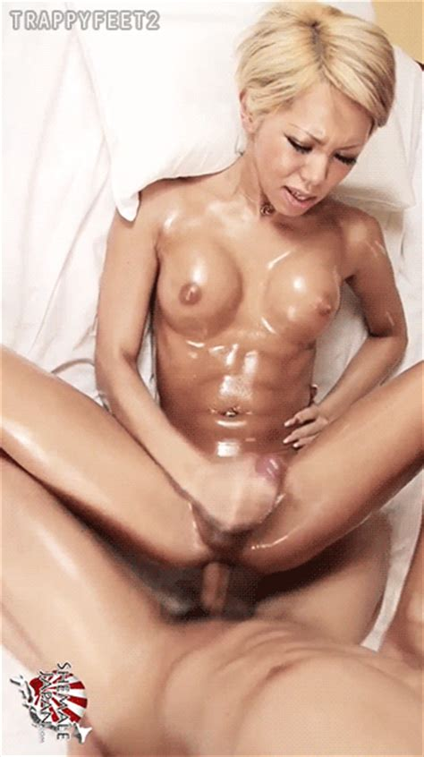 Shemale Tranny Trans Anal Analsex Analsex Hot