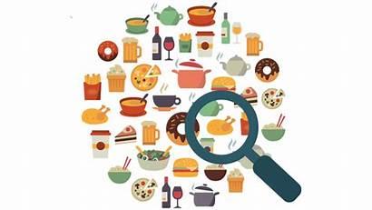 Inspection Clipart Service Inspector Inspections Health Restaurant
