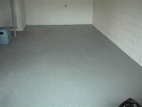Rustoleum Garage Floor Epoxy by Garage Floor Rustoleum Rocksolid 70 Oz Metallic Cherry