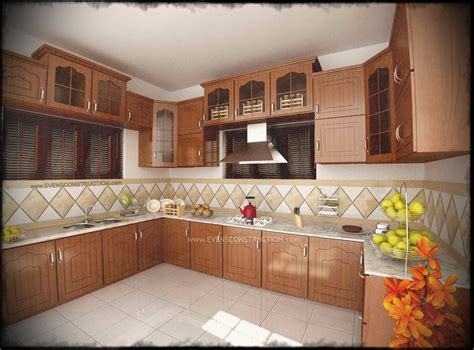 kerala style kitchen design picture kerala style kitchen design picture kitchen design kerala 7629