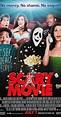 Scary Movie (2000) - IMDb