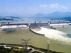 三峽大壩被指變形持續发酵 中方專家撰文答疑_中國-多維新聞網