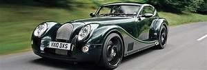 Quelle Voiture De Collection Acheter : acheter des voitures anciennes ~ Gottalentnigeria.com Avis de Voitures
