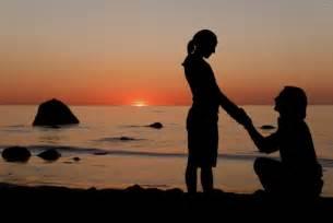best wedding proposals marriage tellwut