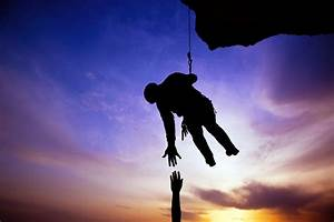 Cool Jobs: Personnel Recovery Training Specialist