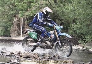 Essence 95 Ou 98 : 3 moto tout terrain vers la fin de la casse moteur ~ Dailycaller-alerts.com Idées de Décoration