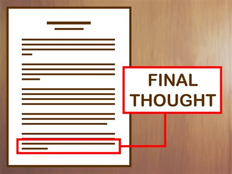 Corporate business plan presentation programming assignment help narrative writing assignment narrative writing assignment