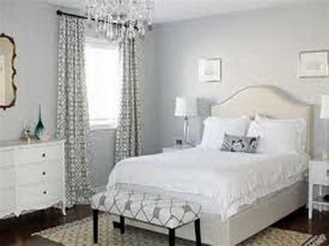 used white bedroom furniture bedroom makeover ideas on a white bedroom furniture decorating ideas bedroom