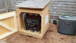 My Virtual Life  Generator House