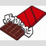 Candy Bar Images Clip Art | 254 x 190 jpeg 25kB