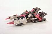 Omega Doom (SG) | Transformers Universe MUX | Fandom ...