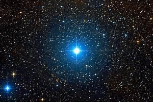 Sterne Vom Himmel : 1000 bilder zu geburtstag auf pinterest krebs happy ~ Lizthompson.info Haus und Dekorationen