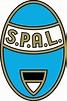 SPAL Ferrara | Football logo, Football, Football club