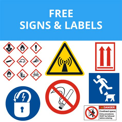 Home  Downloadable And Printable Signs, Labels, Ansi Osha Iso. Best Seo Website Builder Berlin River Cruises. Epa Whistleblower Reward Social Media Pricing. Digital Content Management Software. Interior Designer Classes Ssd Life Expectancy