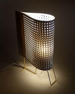 75 best Lantern Ideas images on Pinterest   Hurricane ...