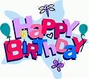 My BiTtEr & SwEeT jOuRnEy...: happy birthday, google!!!