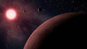 NASA's Kepler Space Telescope finds 219 new Planet ...