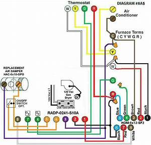 Majestic Gas Fireplace Wiring Diagram Fireplaces
