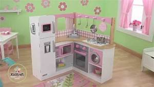fabriquer une cuisine en bois pour enfant maison design With fabriquer une cuisine en bois pour enfant
