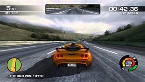 Need For Speed Wii : need for speed the run dolphin emulator 4 0 1080p hd ~ Jslefanu.com Haus und Dekorationen