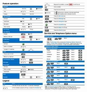 Nortel Networks Ip Phone 2004 User U0026 39 S Guide