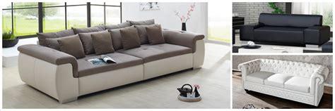 3er Sofa  Günstig Online Kaufen  Möbel Akut Gmbh