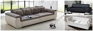 Sofa Kaufen Online : 3 er sofa g nstig online kaufen m bel akut gmbh ~ Eleganceandgraceweddings.com Haus und Dekorationen
