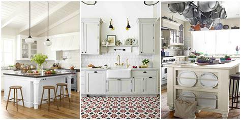 10 Best White Kitchen Cabinet Paint Colors  Ideas For