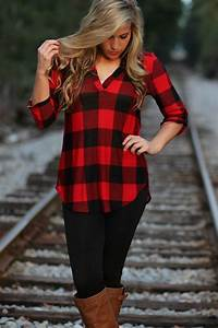 Best 25+ Red flannel outfit ideas on Pinterest | Red flannel Red plaid shirt outfit and Grunge ...