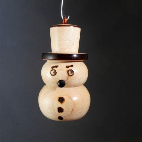 turning christmas ornaments easy and great looking turned ornaments part 2 the bell woodworking