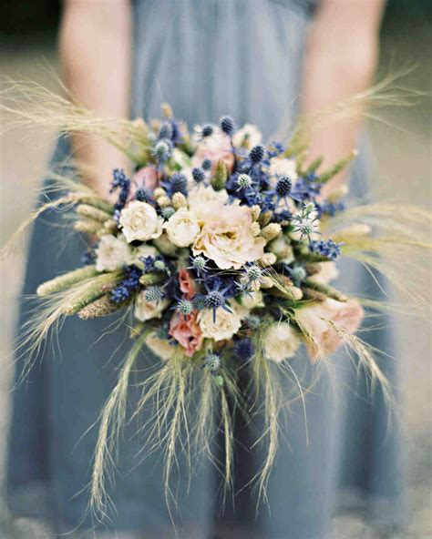 dried flower arrangements   perfect   fall