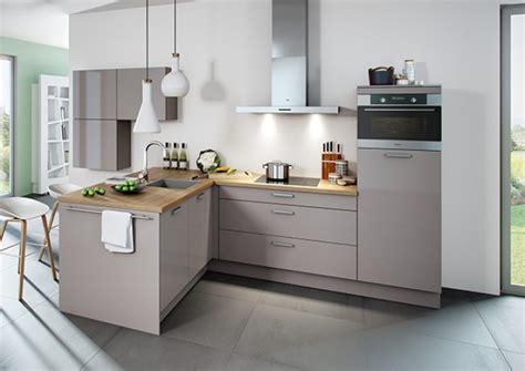 voorbeelden kleine keukens kleine keukenruimte