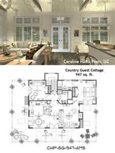 open plan cottage design inspiration small floor plans on floor plans house plans