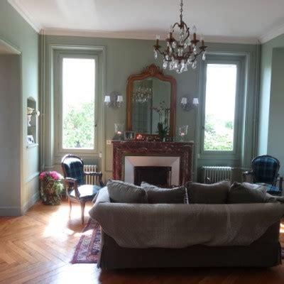 Décoration Salon Maison Ancienne