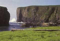 Aalaska Arctic national Wildlife