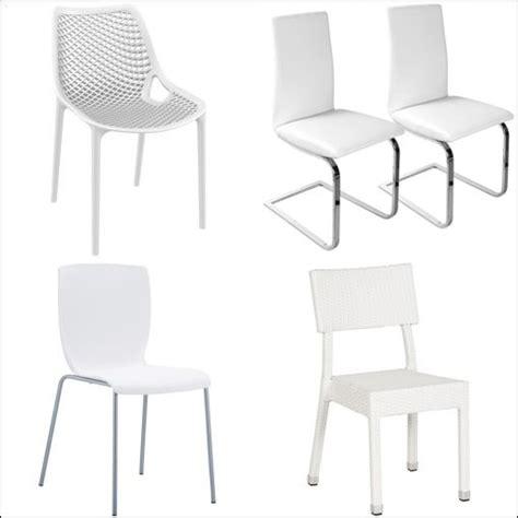 chaise de cuisine blanche chaises de cuisine blanches but 20170924202932 tiawuk com